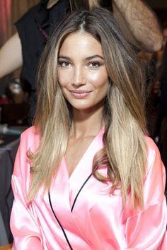 1000 images about hair on pinterest khloe kardashian