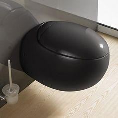 12 meilleures images du tableau WC suspendu   Rue du Bain   Toilets ... dc6c9a892d7c