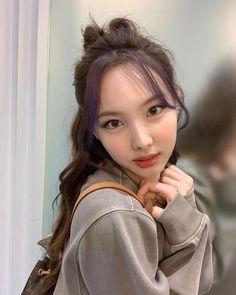 Extended Play, South Korean Girls, Korean Girl Groups, Sana Momo, Nayeon Twice, Im Nayeon, Dahyun, Poses, One In A Million