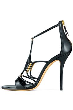 Casadei - Resort - 2014