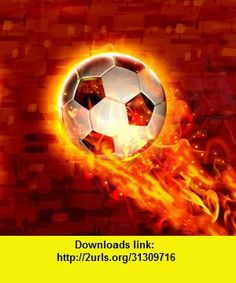 Ballz of Fire, iphone, ipad, ipod touch, itouch, itunes, appstore, torrent, downloads, rapidshare, megaupload, fileserve