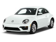 VW SP2 VOLKSWAGEN DO BRASIL CHILDRENS KIDS LONG SLEEVE T SHIRT TOP GENUINE VW