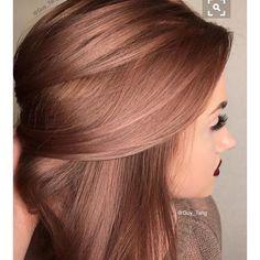 Top 100 light brown hair color photos Beautiful hair color  #hairstyle #haircolor #haircut #lateststyle #brownhaircolor #lightbrown #lightbrownhaircolor #highlights #color #rainbowhair #pastelhair #hairextention