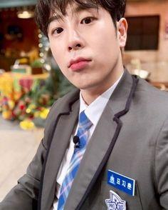 Po Block B, Kpop Rappers, Pyo Jihoon, B Bomb, Mino Winner, Song Mino, First Love, My Love, Kdrama Actors