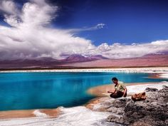 Plan your trip with Skyscanner, one of the world's top travel sites. Find last minute hotel deals, amazing travel destinations, and the cheapest hotels near you. Ushuaia, Travel Deals, Travel Destinations, Patagonia, Visit Chile, Last Minute Hotel Deals, Canoe Trip, South America Travel, Beautiful Places To Visit