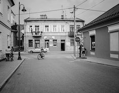 """Check out new work on my @Behance portfolio: """"Summer reportage from a Dynów (2016)"""" http://be.net/gallery/62264527/Summer-reportage-from-a-Dynow-(2016)"""