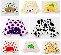 Toddler #infant boy girl baby leggings cute pp shorts #pants #trousers bottoms ,  View more on the LINK: http://www.zeppy.io/product/gb/2/390560347652/