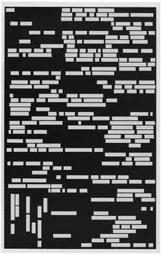 147-Gilles Costenoble-Sam2-référent perturbation
