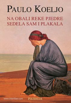 Paulo Koeljo Na Obali Rijeke Pjedre Eknjiga PDF Download ~ Besplatne E-Knjige