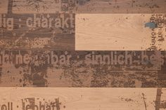 An overview of mafi natural wood floors, references and the consultation tool. mafi has an extensive range of natural wood floors. Natural Wood Flooring, Hardwood Floors, Natural Structures, Wood Surface, Bamboo Cutting Board, Contemporary Design, Vintage World Maps, Grunge, Carving