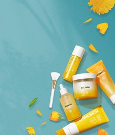 Peel Off Mask, Glowing Skin, Natural Skin Care, Skincare, Make It Yourself, Skincare Routine, Skins Uk, Skin Care, Asian Skincare