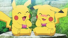 Cute Pikachu, New Pokemon, Catch Em All, Beyblade Burst, Cute Pictures, Artwork, Anime, Fictional Characters, Full Body