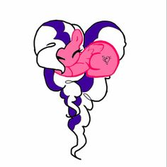 I drew an OC mlp heart pony. My Little Pony Rarity, Majestic Unicorn, Unicorn Pictures, Meeting New Friends, Rainbow Unicorn, Manga Drawing, Cute Drawings, Ivy, Smurfs