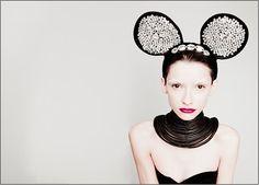 Women's Fashion - Kah Leong Poon Photography