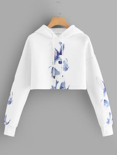 Girls Fashion Clothes, Teen Fashion Outfits, Mode Outfits, Outfits For Teens, Preteen Fashion, Style Clothes, Fashion Fashion, Fashion Design, Cute Lazy Outfits