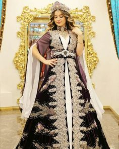 Fashion Hub, Kaftan, Ball Gowns, Costumes, Formal Dresses, Beautiful, Photos, Ballroom Gowns, Dresses For Formal