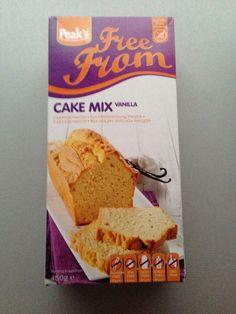 Zelf bakken is vaak een oplossing.  Maar een pakje is soms wel zo handig.   Groot assortiment bij Jumbo.  Van broodmeel tot pannenkoeken tot cakemix Deze kostte €2,79
