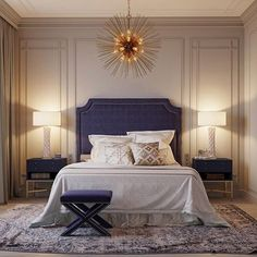 6 Hardy Simple Ideas: Kids Bedroom Remodel bedroom remodeling on a budget ideas. Contemporary Bedroom, Modern Bedroom, Master Bedroom, Bedroom Decor, Bedroom Lighting, Bedroom Ideas, Girls Bedroom, Bedroom Classic, Bedroom Furniture