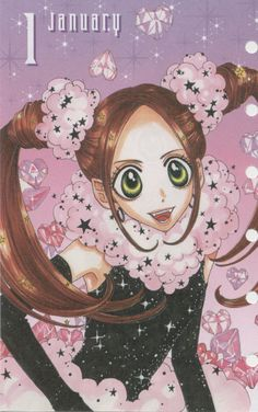 Photo of chocolat for fans of sugar sugar rune 10944530 Manga Artist, Classic Comics, Magical Girl, Image Boards, Runes, Really Cool Stuff, Cute Pictures, Illustration Art, Illustrations