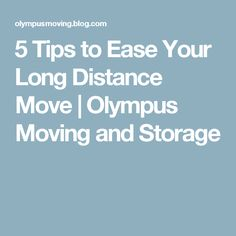 Moving Companies For Satisfaction Beyond Expected Level | My Collection |  Pinterest | Moving Companies And Long Distance