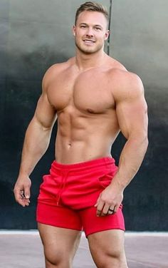 Husband Best Friend, Scruffy Men, Hairy Men, Beefy Men, Muscle Hunks, Big Muscles, Hommes Sexy, Muscular Men, Blond