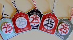 Saving My...: There's No Place Like Home For the Holidays - Stamp of the Month Blog Hop