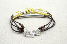 DIY Bracelet for Men!!! 3 (1)