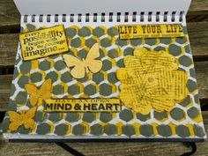 """I added """"CraftyCreations: """" to an #inlinkz linkup!http://inkythings.blogspot.co.uk/2015/03/artistic-restraint.html"""