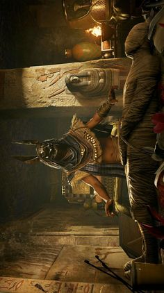 images concerning PlayStation consisting of player shots and also to see where Virtual Reality is going, is Virtual Reality below to remain as a pc gaming console or is it business. Egyptian Mythology, Egyptian Goddess, Egyptian Art, Egyptian Symbols, Ancient Egypt Art, Ancient Aliens, Egypt Concept Art, Tomb Kings, Pyramids Egypt