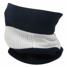 Team Supporters Snood - SportsDirect.com