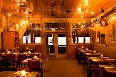 Love this restaurant called Amos Mosquito's... located in Atlantic Beach, NC   Karaoke anyone? lol