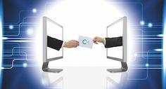 Licenties voor industriële software activeren zonder internet - http://visionandrobotics.nl/2016/04/04/licenties-voor-industriele-software-activeren-zonder-internet/