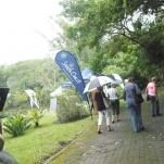 Orchid & Exotic Plant Fair 2015     The Orchid & Exotic Plant Fair that was organised by Stephward Estate happened on the 4,5 &6th Dec 2015, bringing plant collectors and growers(Vendors) together on this 3 Day Event. Despite the rain people turned out to see what was