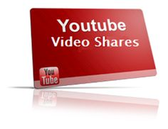 http://buyingrealyoutubeviews.com/buy-views-on-youtube/buy views on youtube