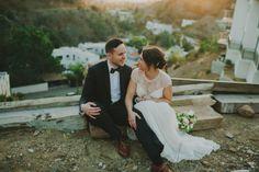 http://chicerman.com ido-weddings:  (via Project Gallery Wedding Ruffled) #weddingsuits