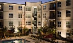 See All Available Apartments For Rent At Glenwood East In Atlanta, GA.  Glenwood East Has Rental Units Ranging From 675 1450 Sq Ft Starting At  $1053.