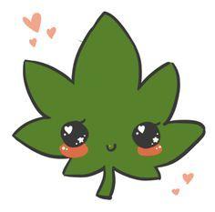 20 Awesome Free Pot Marijuana Leaf Animated Gifs at Best Animations