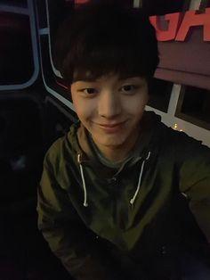 Sungjae ❤ Sungjae Btob, Minhyuk, Yongin, Cube Entertainment, Lee Min, K Idols, Pop Group, Korean Actors, Actors & Actresses
