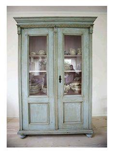 vitrinas-comedor
