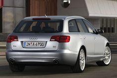 Audi A6 Avant Audi A6 Avant, Cars, Vehicles, Projects, Log Projects, Autos, Automobile, Car, Vehicle