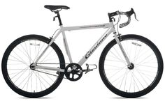 Special Offers - Giordano Rapido Single Speed Road Bike - In stock & Free Shipping. You can save more money! Check It (October 22 2016 at 03:21PM) >> http://cruiserbikeusa.net/giordano-rapido-single-speed-road-bike/