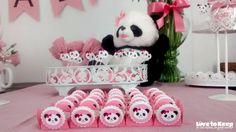 Love to Keep_Scrapfesta_Chá de Bebê da Ana Luiza_Tema Panda_4