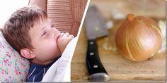 Chociaż kaszel nie jest poważnym zagrożeniem dla naszego życia, zazwyczaj staje się irytujący w przypadkach, gdy trwa zbyt długo.