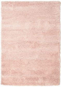 Our very popular Shaggy rugs fit into most modern homes, kids rooms and teenage rooms. With it's thick pile and exciting colours, these rugs are very soft and comfortable to walk on or to relax on in front of the TV. Teenage Room, Pink Rug, Primary Colors, Area Rugs, Carpet, Contemporary, Shaggy Rugs, Modern Homes, Kids Rooms