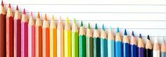 banner_school_supplies.jpg (886×307)