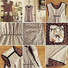 dottieangel (Tif) Instagram Photos and Videos   instidy.com - Instagram Online Viewer