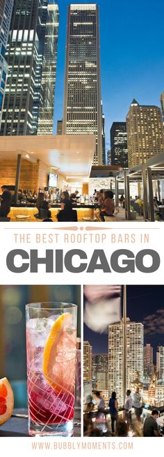 32 best Happily Hatfield - Chicago images on Pinterest in 2018