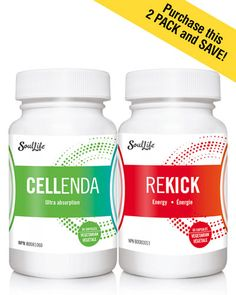 SoulLife Cellenda and Rekick Health Supplements | Hormone Balance | Absorption | Thyroid Gland | Hypothyroidism | Hyperthyroidism | Holistic Wellness | Naturopathic Healing | Gut Health | Energy | Gut Detox | Natural Vitamins and Minerals | Hair Skin and Nails | Body Detoxify | Adrenals | Adrenal Function | Immunity | Metabolism | Fat Burn | Weight Loss | Weight Management | Better Sleep | Mental Health | Organic Multivitamin | Made in Canada | Soul Life | Prenatal | Postpartum