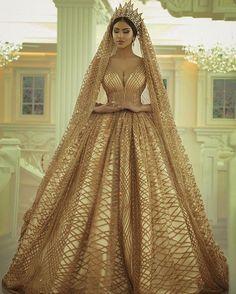 ~J golden queen