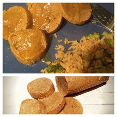 Adapted from a recipe by VeganDad INGREDIENTS: – 1 cup white beans or tofu – 2 cups vegetable or miso broth – 1/4 cup oil – 1 tsp sea salt, 1 tsp smoked rock salt – 2 tsp paprika – 2 tsp onion powder – 1 tsp garlic powder – 1/4 tsp turmeric – 1 … … Continue reading →